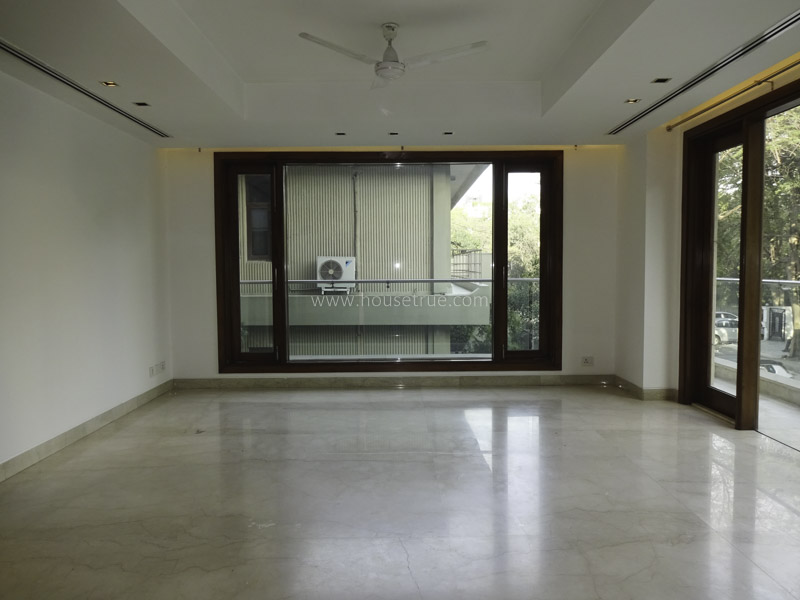 Unfurnished-Duplex-Vasant-Vihar-New-Delhi-25990