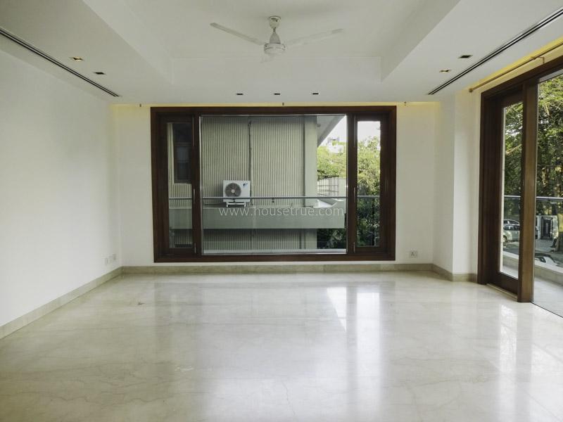 Unfurnished-Duplex-Vasant-Vihar-New-Delhi-25990