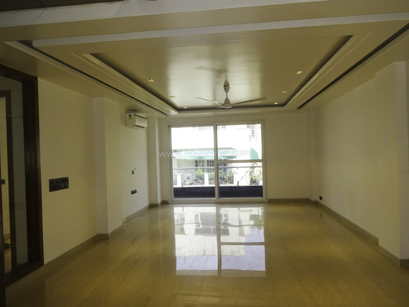 Unfurnished-Apartment-Green-Park-New-Delhi-26000