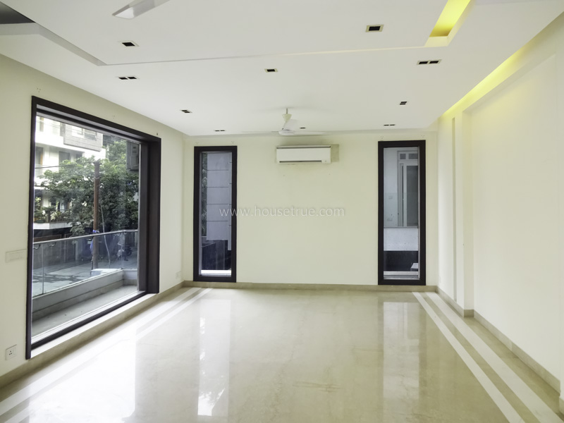 Unfurnished-Duplex-Defence-Colony-New-Delhi-26019