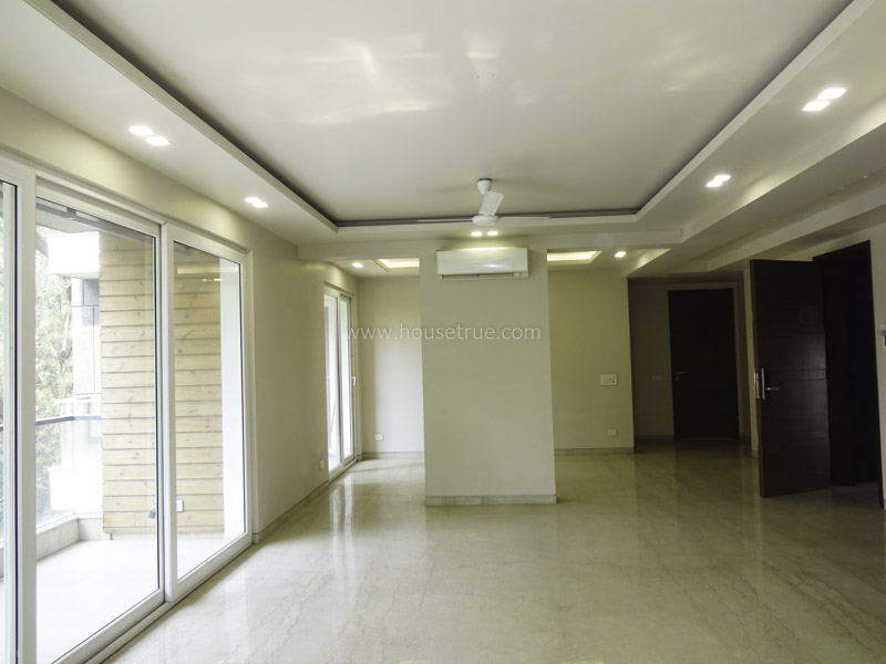 Unfurnished-Apartment-Defence-Colony-New-Delhi-26025