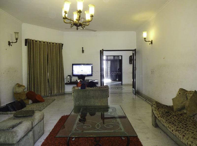 Unfurnished-Farm House-Sainik-Farms-New-Delhi-26031