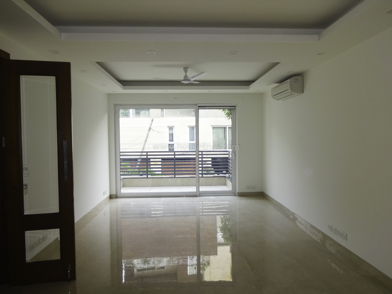 Unfurnished-Apartment-Hauz-Khas-Enclave-New-Delhi-26033