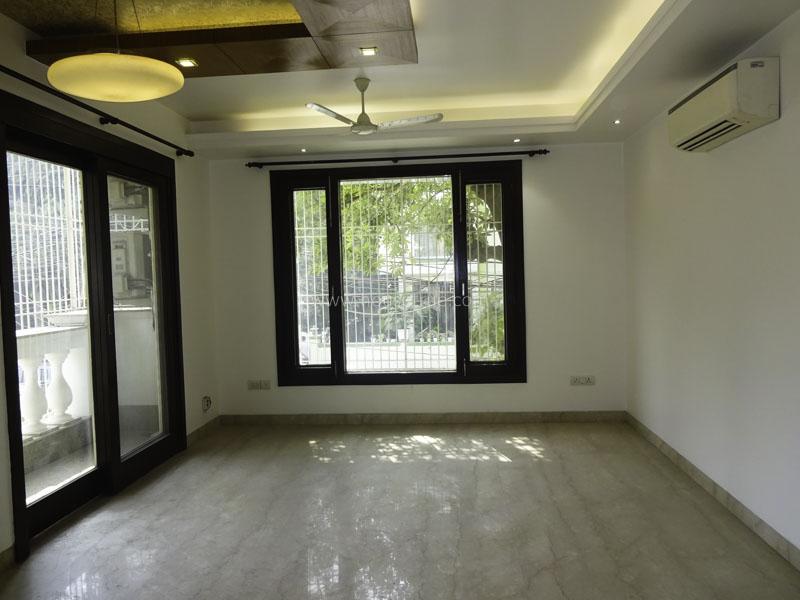 Unfurnished-Duplex-Green-Park-New-Delhi-26034