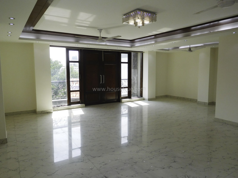 Unfurnished-Apartment-Greater-Kailash-Part-1-New-Delhi-26062