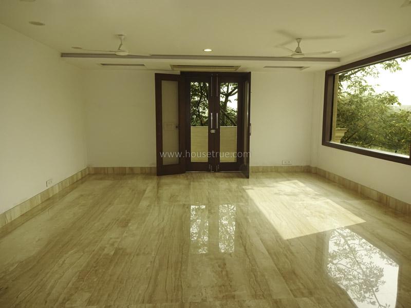 Unfurnished-Apartment-Panchsheel-Park-New-Delhi-26065