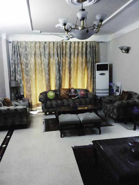 Unfurnished-Apartment-Panchsheel-Enclave-New-Delhi-26066
