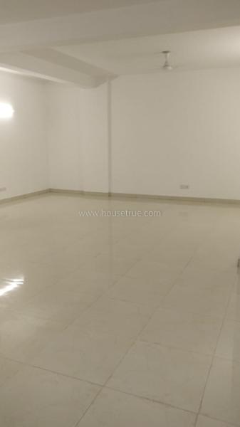 Unfurnished-Apartment-Green-Park-New-Delhi-26067
