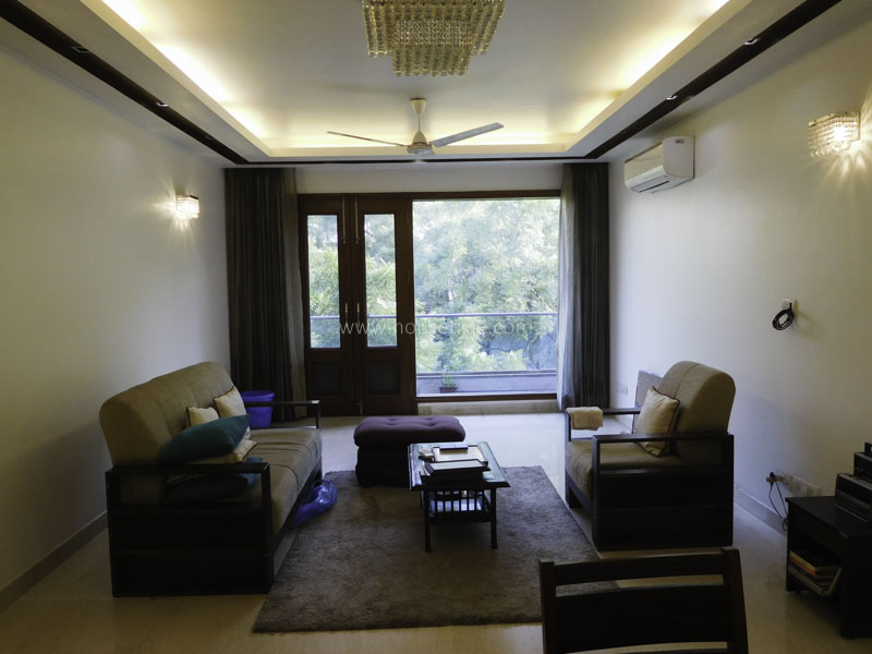 Unfurnished-Apartment-Defence-Colony-New-Delhi-26083