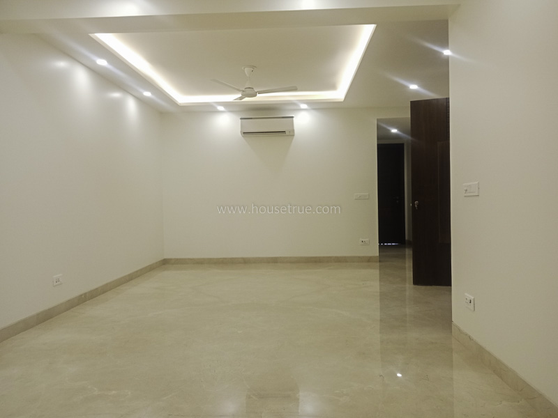 Unfurnished-Apartment-Gulmohar-Park-New-Delhi-26085