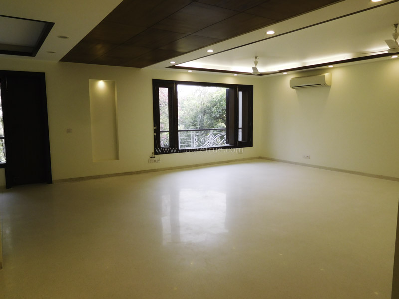 Unfurnished-Duplex-Aradhna-Enclave-New-Delhi-26089