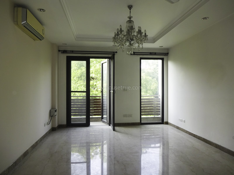 Unfurnished-Apartment-Anand-Lok-New-Delhi-26102