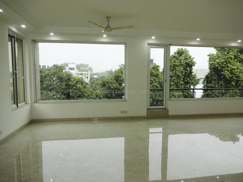 Unfurnished-Apartment-Panchsheel-Park-New-Delhi-26109