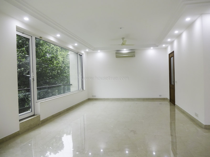 Unfurnished-Apartment-Panchsheel-Park-New-Delhi-26110