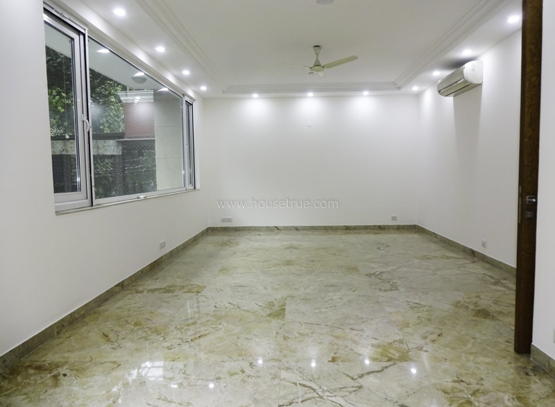 Unfurnished-Apartment-Panchsheel-Park-New-Delhi-26111