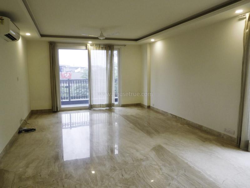 Unfurnished-Apartment-Sarvapriya-Vihar-New-Delhi-26114