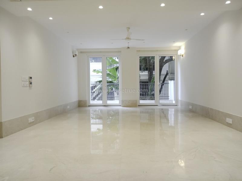 Unfurnished-Apartment-Vasant-Vihar-New-Delhi-26120