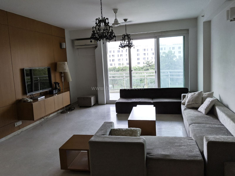 Fully Furnished-Condos-Golf-Course-Road-Gurugram-26124