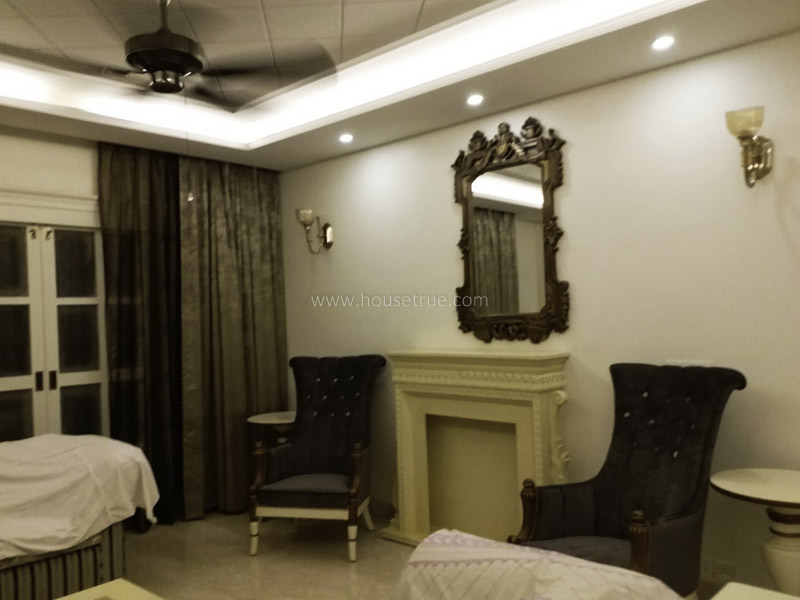 Fully Furnished-Condos-Golf-Course-Road-Gurugram-26126
