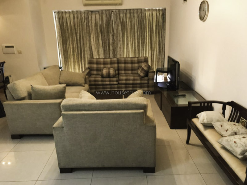 Fully Furnished-Condos-Golf-Course-Road-Gurugram-26132