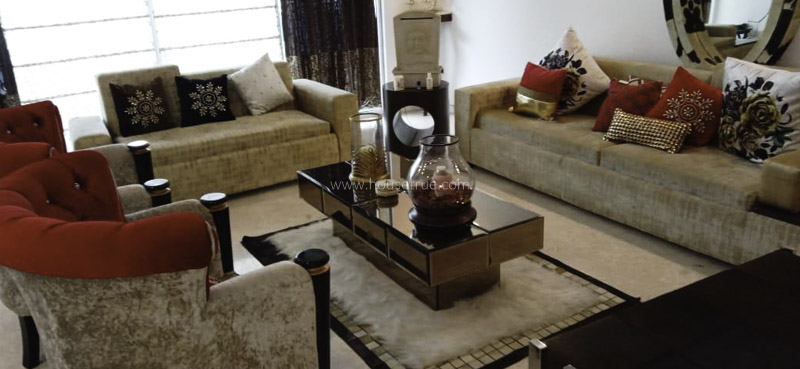 Fully Furnished-Condos-Golf-Course-Road-Gurugram-26134