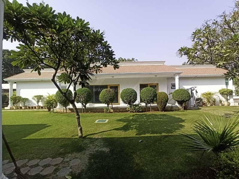 Unfurnished-Farm House-Vasant-Kunj-New-Delhi-26139