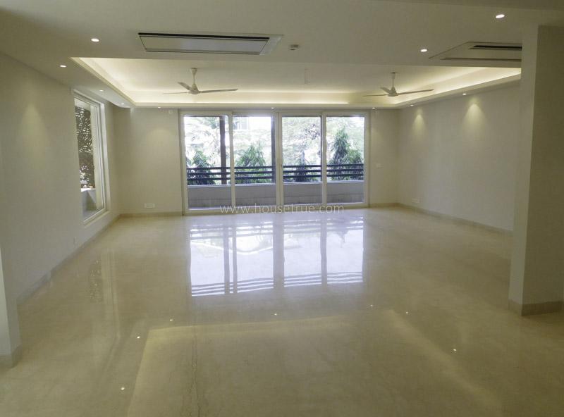Unfurnished-Apartment-Maharani-Bagh-New-Delhi-26142