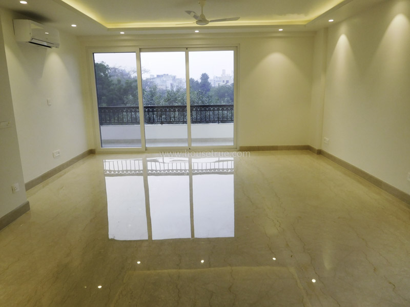 Unfurnished-Apartment-Defence-Colony-New-Delhi-26144