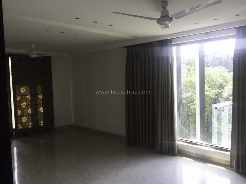 Unfurnished-Apartment-Defence-Colony-New-Delhi-26148