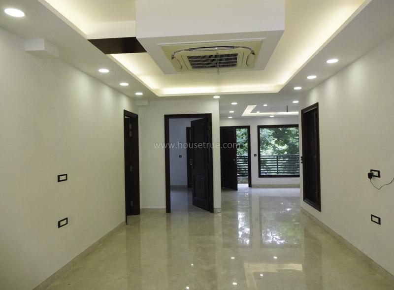 Unfurnished-Apartment-Safdarjung-Enclave-New-Delhi-26151