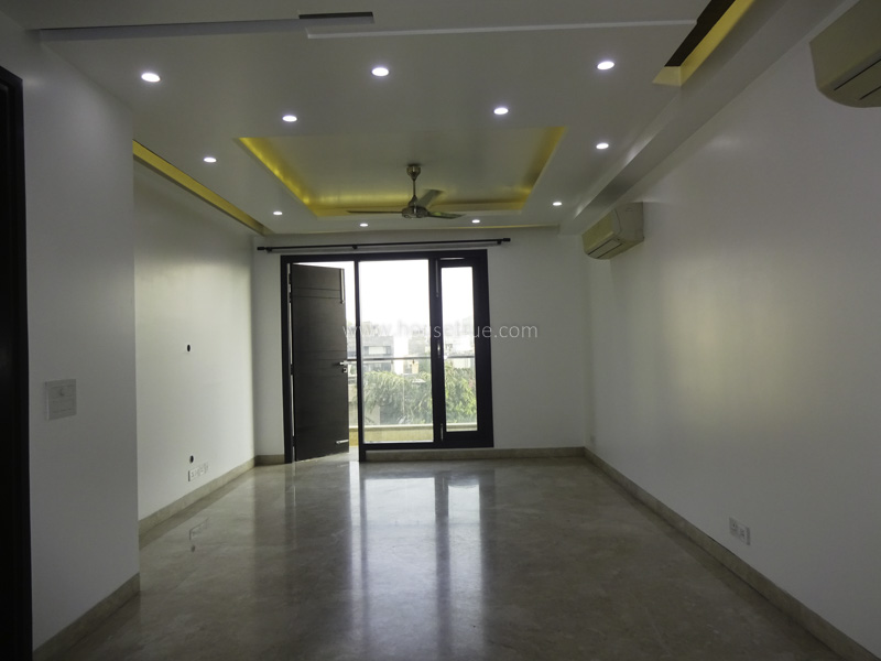 Unfurnished-Apartment-New-Friends-Colony-New-Delhi-26153