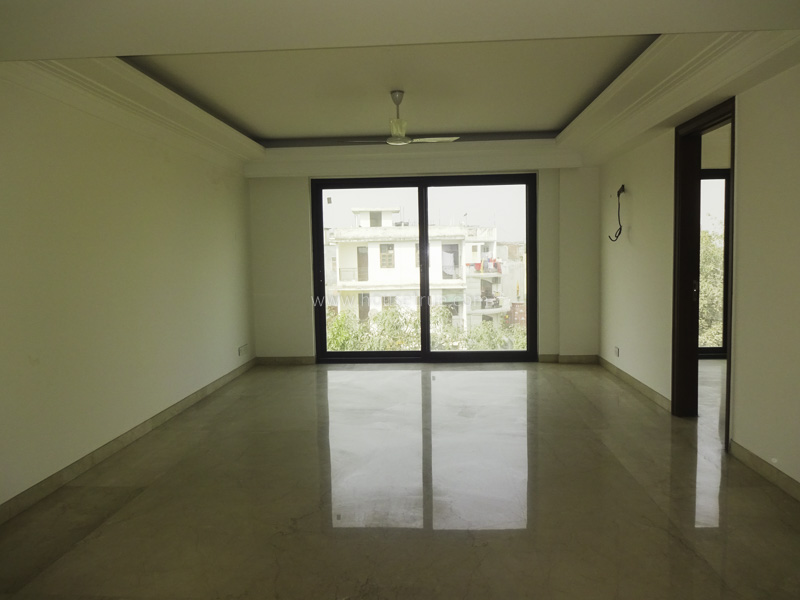 Unfurnished-Apartment-New-Friends-Colony-New-Delhi-26158