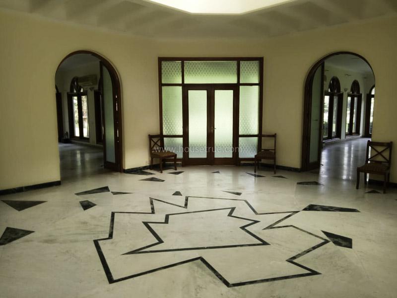 Unfurnished-Farm House-Pushpanjali-New-Delhi-26172