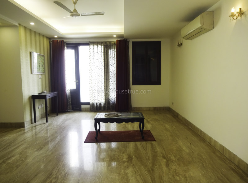 Unfurnished-Apartment-South-Extension-2-New-Delhi-26180