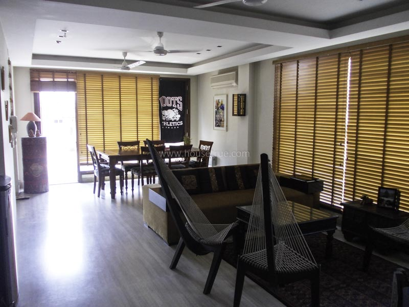 Unfurnished-Apartment-Hauz-Khas-Enclave-New-Delhi-26182