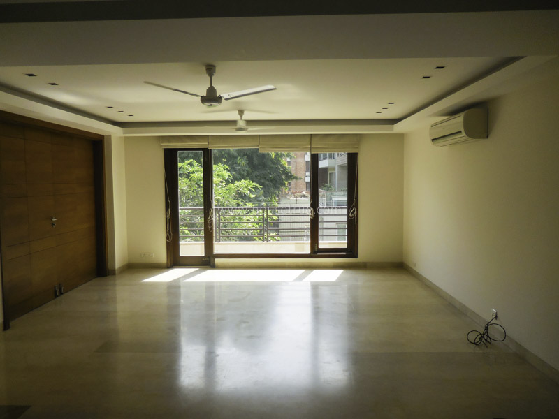 Unfurnished-Apartment-Hauz-Khas-Enclave-New-Delhi-26183