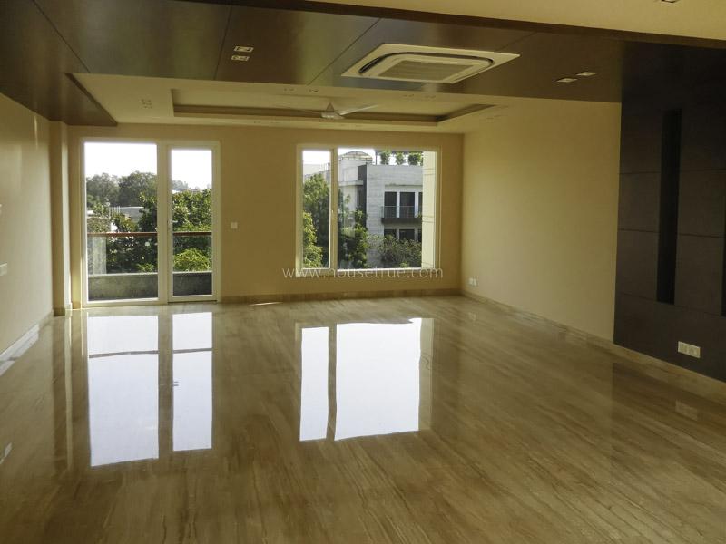Unfurnished-Apartment-Hauz-Khas-Enclave-New-Delhi-26184