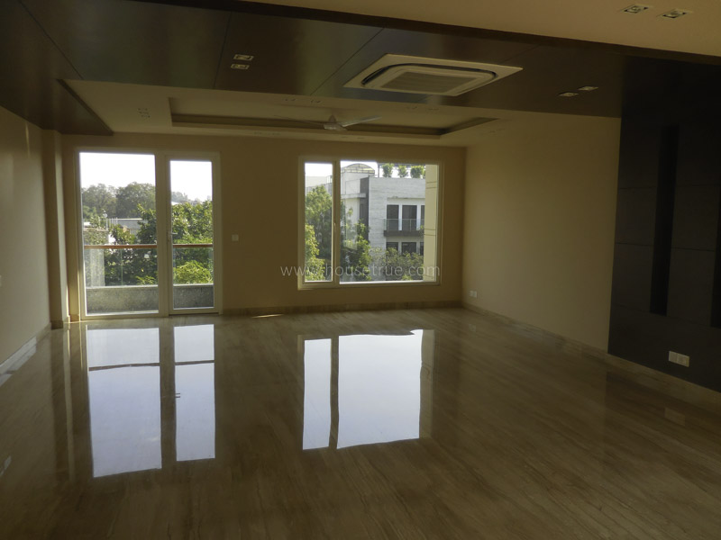 Unfurnished-Apartment-Hauz-Khas-Enclave-New-Delhi-26184