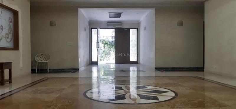 Unfurnished-Farm House-Bijwasan-New-Delhi-26196