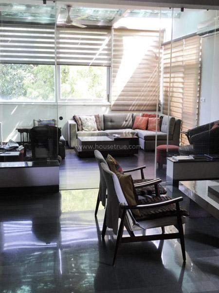 Unfurnished-House-Sundar-Nagar-New-Delhi-26207