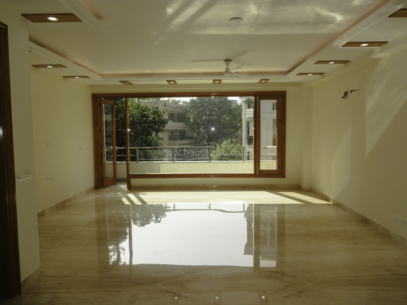 Unfurnished-Apartment-South-Extension-2-New-Delhi-26214