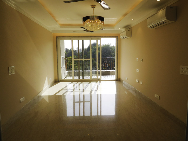 Unfurnished-Apartment-Greater-Kailash-Part-1-New-Delhi-26222