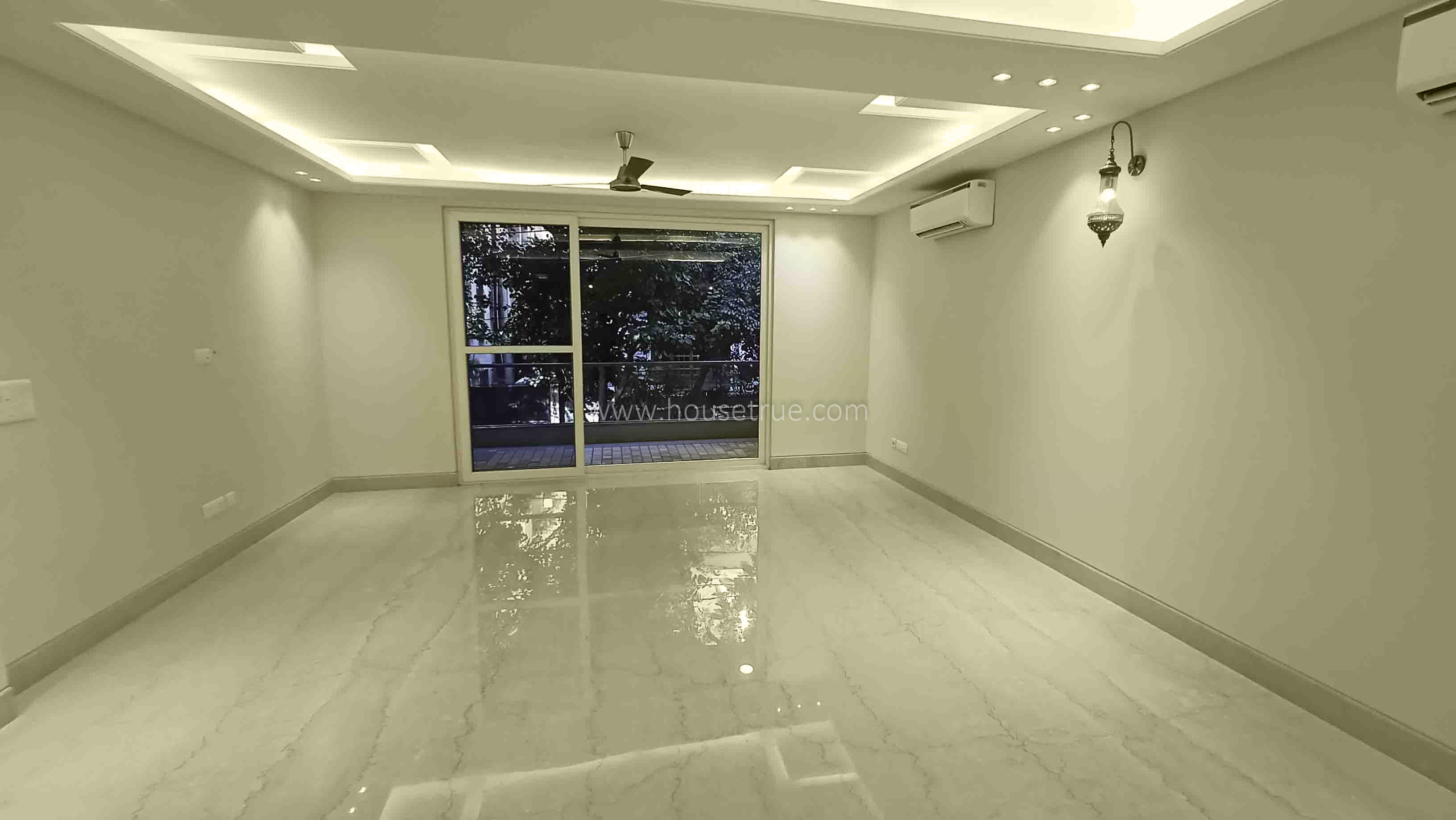 Unfurnished-Apartment-Gulmohar-Park-New-Delhi-26228