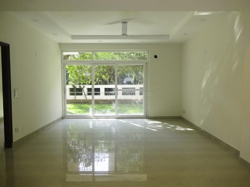 Unfurnished-Duplex-Anand-Niketan-New-Delhi-26243