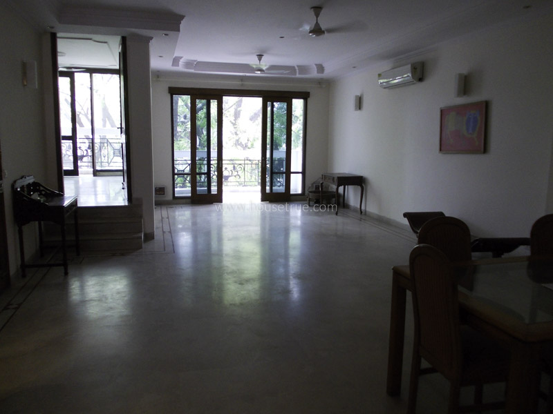 Unfurnished-Apartment-Nizamuddin-East-New-Delhi-26254
