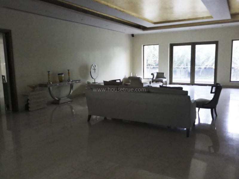 Fully Furnished-Farm House-Pushpanjali-New-Delhi-26265