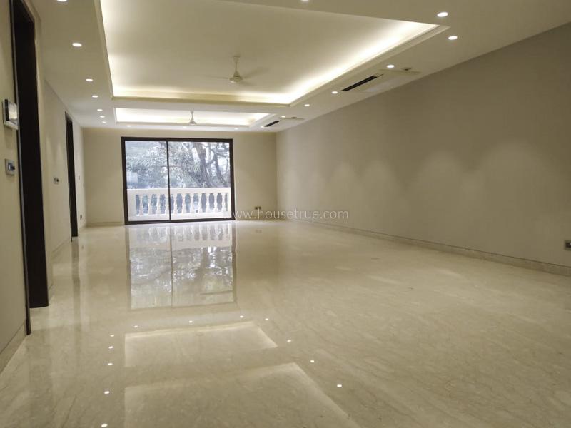 Unfurnished-Duplex-Greater-Kailash-Part-2-New-Delhi-26275