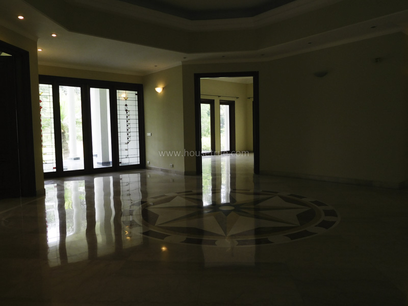 Unfurnished-Farm House-Westend-Greens-New-Delhi-26276