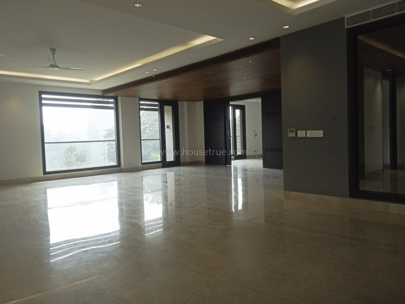 Unfurnished-Apartment-West-End-Colony-New-Delhi-26279
