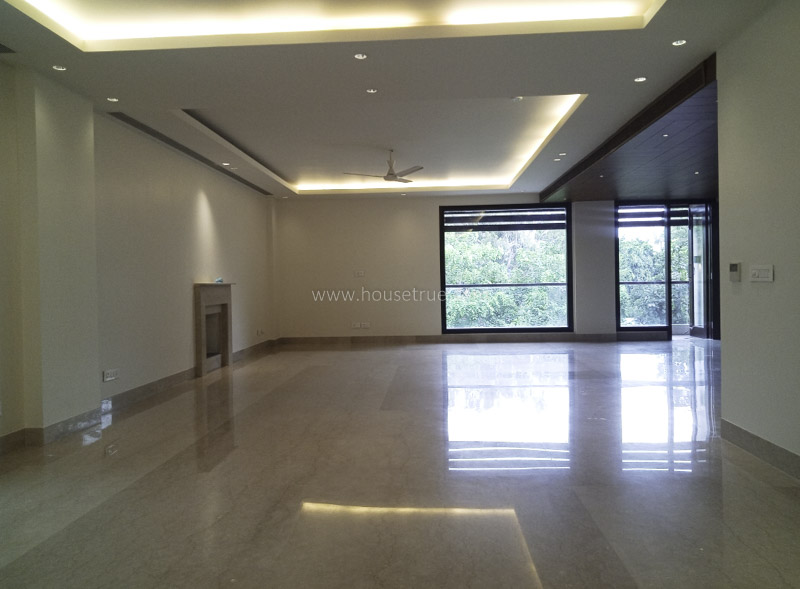 Unfurnished-Apartment-West-End-Colony-New-Delhi-26280